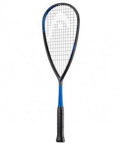 Head Graphene360 Speed 120 Squash Racquet 211019