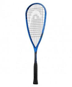 Head Extreme 120 Squash Racquet 2102019