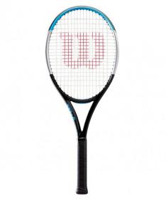 Wilson Ultra 100UL V3 Tennis Racquet WR036611U