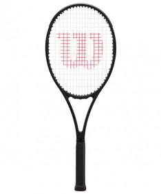 Wilson Pro Staff RF 97 V13.0 Tennis Racquet WR043711U