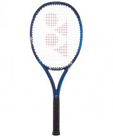 Yonex EZone Ace 2021 Tennis Racquet EZAGE