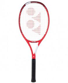 Yonex VCore Ace 2021 Tennis Racquet VCAGE
