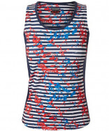 Bolle Catalina HP Scoop Print Tank 8484-8250