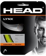 Head Lynx 17 String Yellow 281784