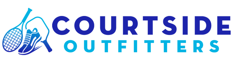 Courtside Outfitters
