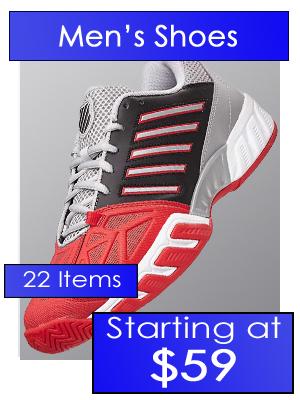 2018 Inventory Reduction Men's Shoes