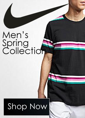2019 Nike Spring Men's