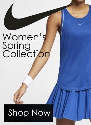 2019 Nike Spring Women's