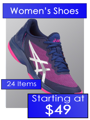 2018 Inventory Reduction Women's Shoes